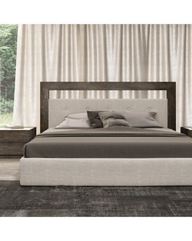 Huppé - Cloe Bedroom Collection