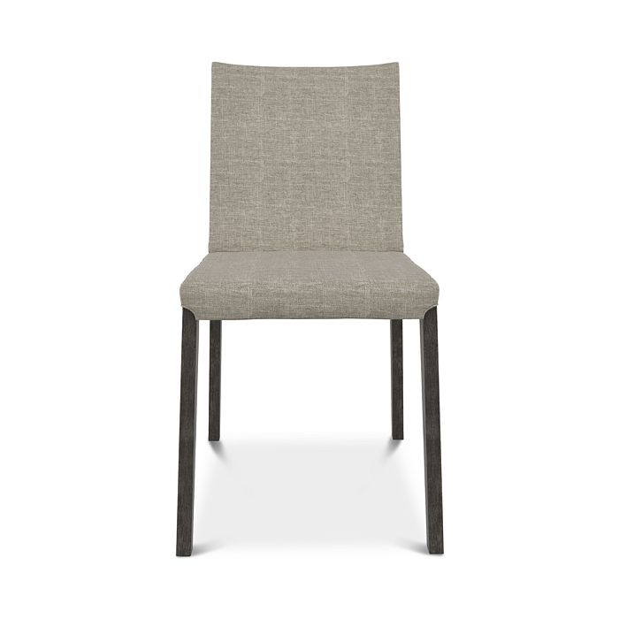 Huppé - Cloe Dining Chair