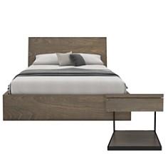 Huppé - Clark Bedroom Collection