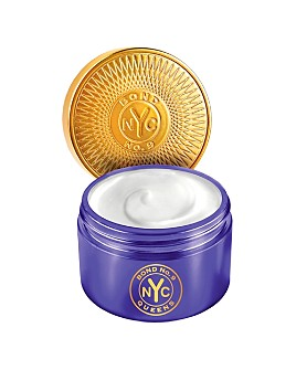 Bond No. 9 New York - Queens 24/7 Body Silk