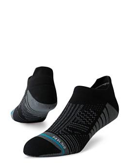 Stance - Uncommon Train Ankle Socks