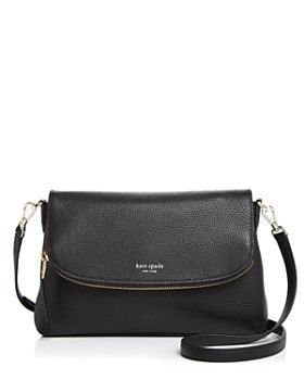 3092184bcebea Kate Spade New York Handbags   Wallets - Bloomingdale s