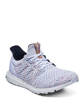 Adidas X Missoni - x Missoni Women's Ultraboost Lace-Up Sneakers