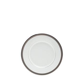 Waterford - Aras Bread & Butter Plate