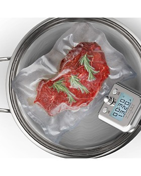 All-Clad - Sous Vide Immersion Circulator