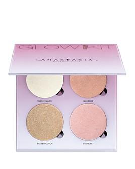 Anastasia Beverly Hills - Glow Kit