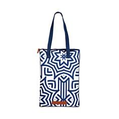 Sunnylife - Azule Packable Picnic Blanket