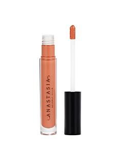Anastasia Beverly Hills - Lip Gloss