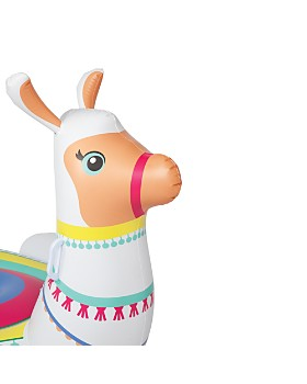 Sunnylife - Llama Pool Float