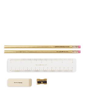 kate spade new york - Pencil Case