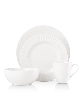 kate spade new york - Cannon Street Dinnerware Collection - 100% Exclusive