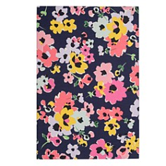 """kate spade new york - Wildflower Bouquet Placemat, 13"""" x 19"""""""