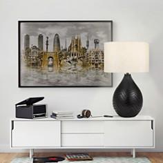 JAlexander - Derion Table Lamp