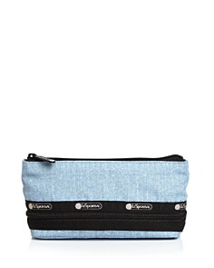 LeSportsac - Collette Small Expandable Cosmetic Case