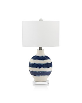 JAlexander - Siesta Table Lamp