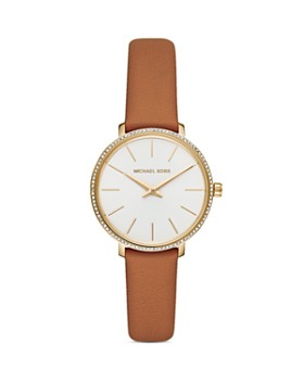 e2f8777a6c10 Michael Kors Womens Watches - Bloomingdale s