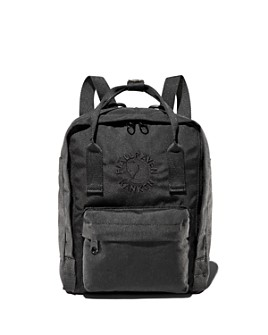 Fjällräven - Re-Kanken Mini Backpack