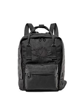 Fjällräven - Re-Kanken Mini Backpack