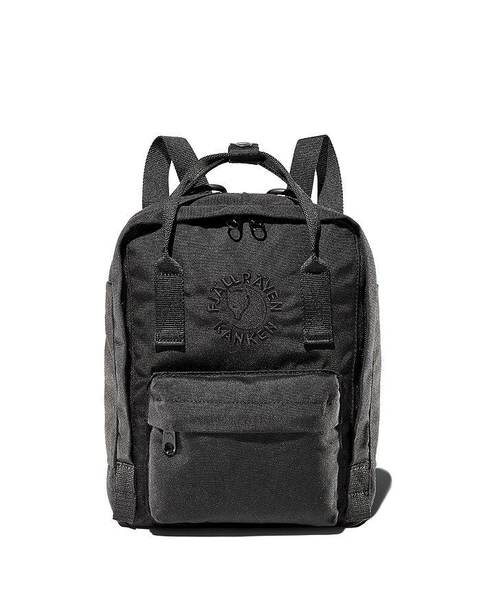 e689e5b05477 Fjällräven - Re-Kanken Mini Backpack