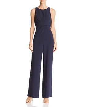 b32c184d3d09 Adrianna Papell Jumpsuits   Rompers - Bloomingdale s