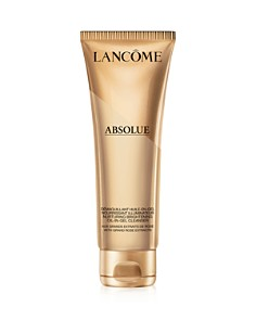 Lancôme - Absolue Nurturing Brightening Oil-in-Gel Cleanser