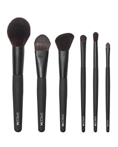 Space NK - Ultimate Edit Brush Set