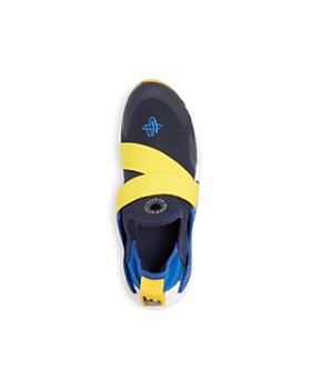 Nike - Boys' Huarache Extreme Slip-On Sneakers - Big Kid