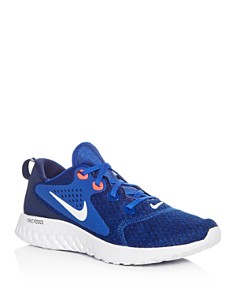 Nike - Men's Legend React Low-Top Sneakers