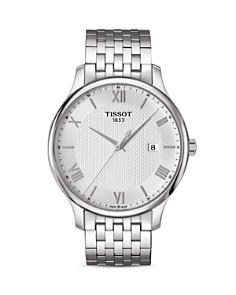 Tissot - Tradition Watch, 42mm