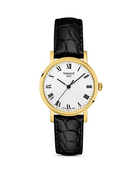 Tissot - Everytime Watch ... 18e771499269