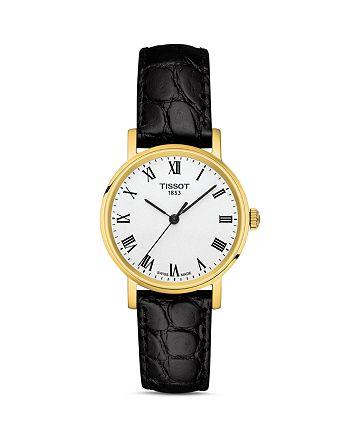 Tissot - Everytime Watch, 30mm