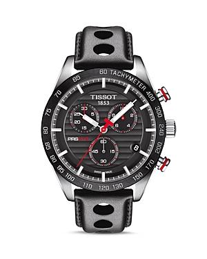 Tissot Prs 516 Watch, 42mm