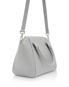 Ted Baker - Janne Bow Detail Leather Tote
