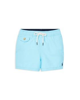 3d0261523b9c Newborn Baby Boy Clothes (0-24 Months) - Bloomingdale s