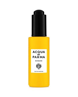 Acqua di Parma - Barbiere Shaving Oil 1 oz.