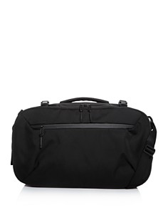 Aer - Travel Collection Cordura® Nylon Travel Duffel Bag