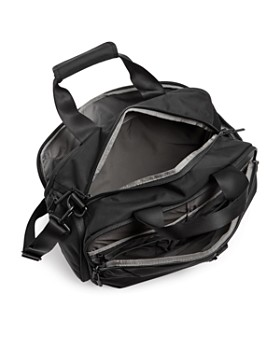 Aer - Active Collection Cordura® Nylon Small Gym Duffel Bag