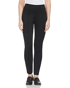 Vince Camuto Pants SIDE-ZIP SLIM PANTS
