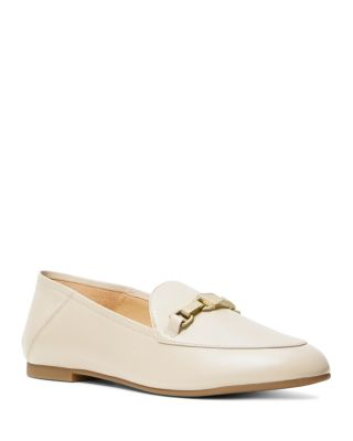 Charlton Collapsible Heel Loafers