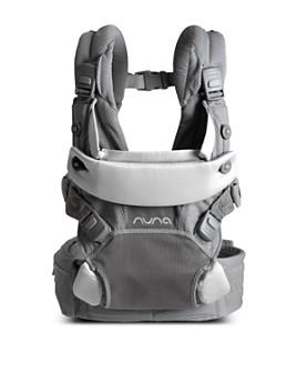 Nuna - Cudl Baby Carrier