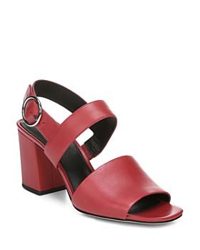 777fec8d071 Red Heels - Bloomingdale's