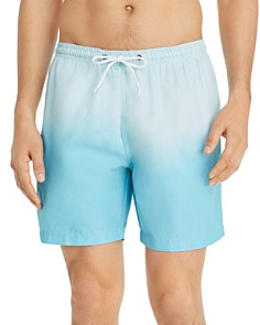 Trunks Surf & Swim Co. - Ombré Swim Trunks