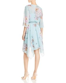 552566b22e ... Ted Baker - Dannyel Butterscotch Dress - 100% Exclusive