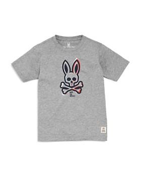 152bf189b0de Little Boys  Designer Clothes (Size 2-7) - Bloomingdale s
