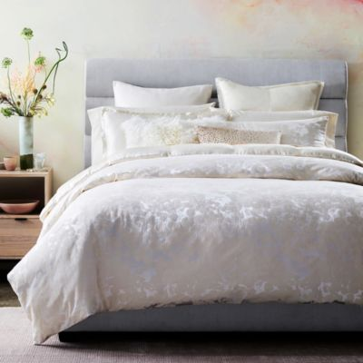 600-Thread Count Ultrafine Collection Flat Sheet, King