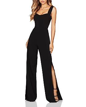 18225cf70383 Night Out Jumpsuits   Rompers - Bloomingdale s