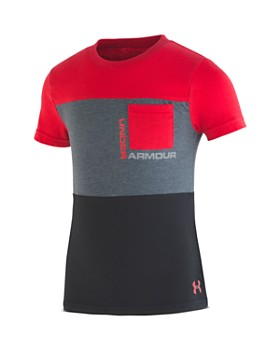 fc38f51a Under Armour Boys - Bloomingdale's