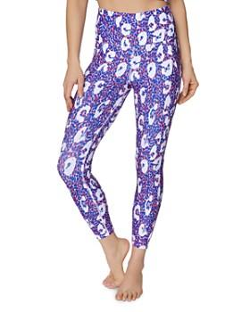fdd06127fd24d Betsey Johnson Women's Workout Clothes & Shoes - Bloomingdale's