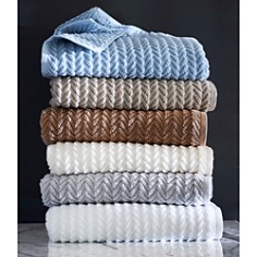 Matouk - Seville Towel Collection - 100% Exclusive