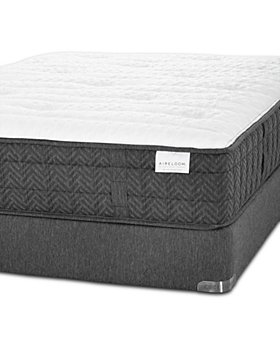 Aireloom - Teramar Firm Mattress Collection - 100% Exclusive